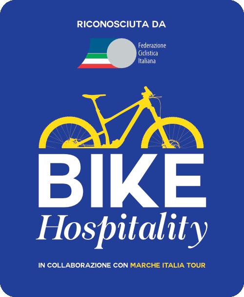 Bike Hospitality